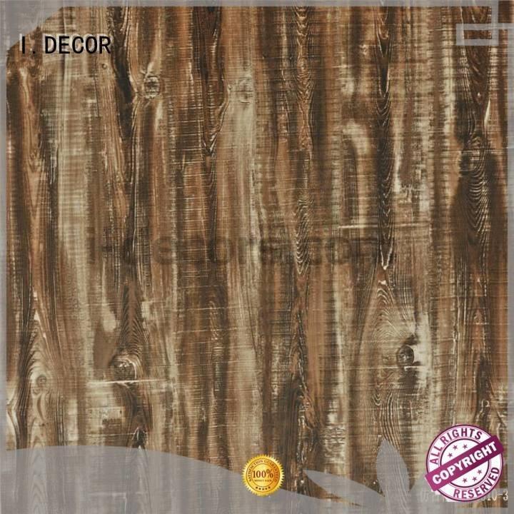 paper I.DECOR flooring paper