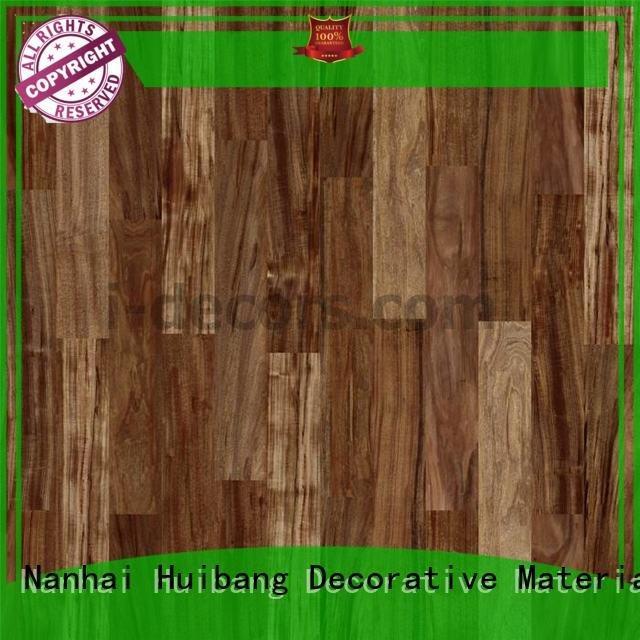 paper 90762 907926 I.DECOR Decorative Material flooring paper