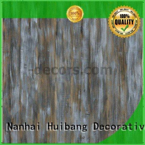 I.DECOR Decorative Material Brand decor 9079212 90740 flooring paper 30502