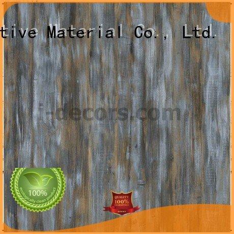 OEM flooring paper 19009 decor interior wall building materials