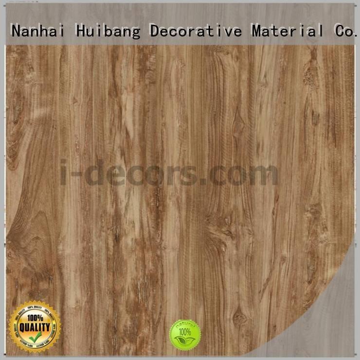 interior wall building materials 91014b flooring paper decor