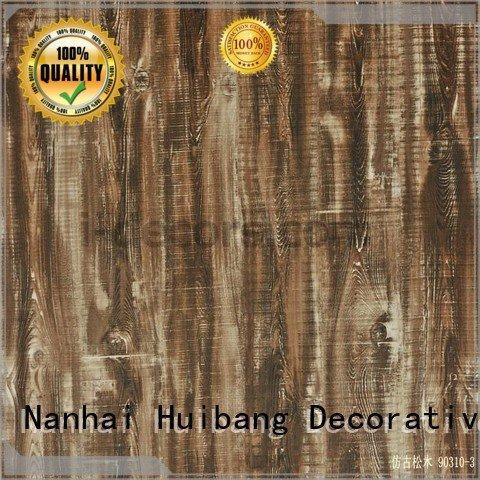 I.DECOR Decorative Material 91014b 91014a 90801 interior wall building materials 30103