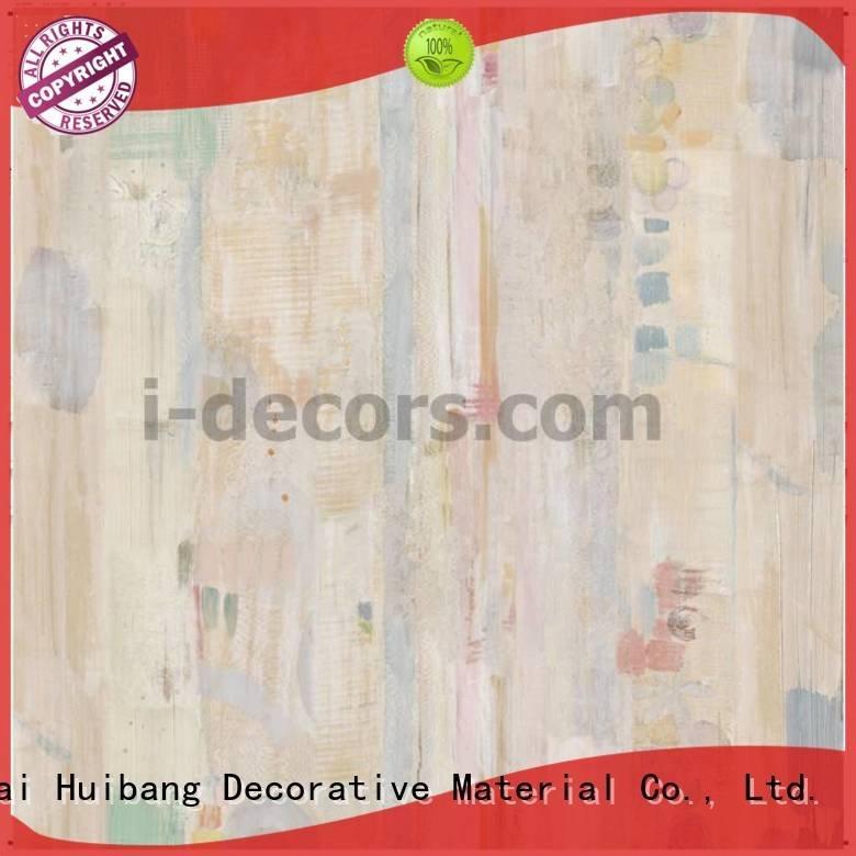 Custom 90614 flooring paper 907926 interior wall building materials