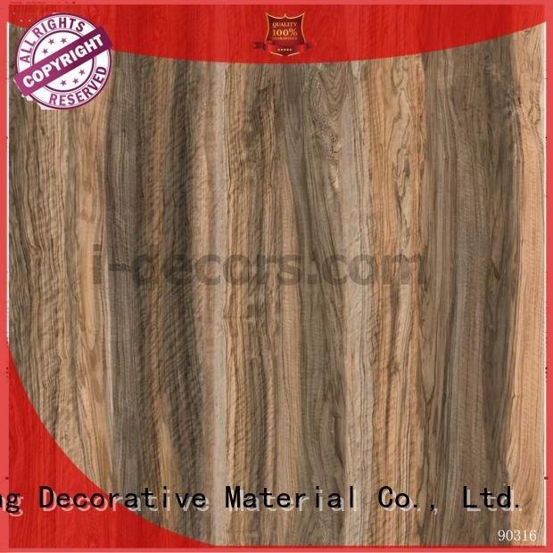90233 90789 91014b I.DECOR Decorative Material interior wall building materials