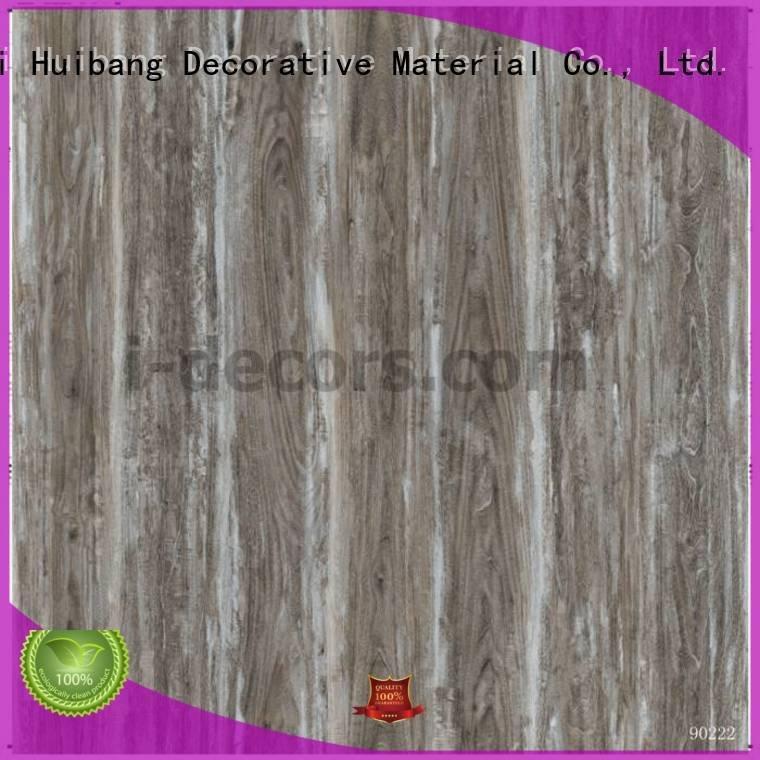 interior wall building materials 903101 19009 90792 90801 I.DECOR Decorative Material