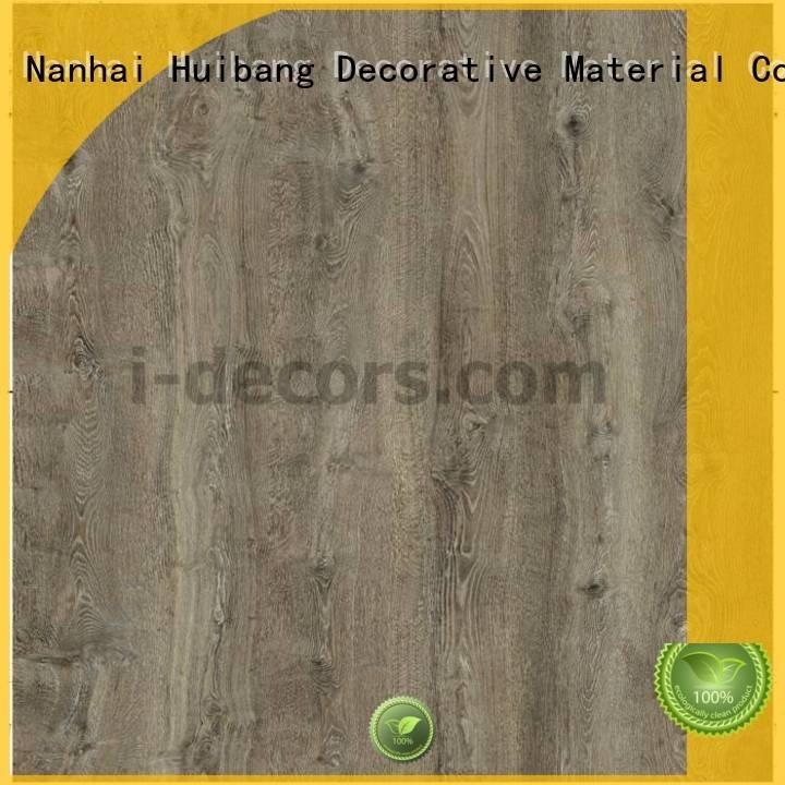interior wall building materials 907927 flooring paper I.DECOR Decorative Material