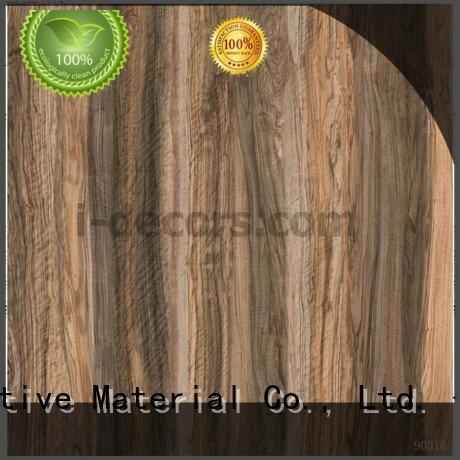 I.DECOR Decorative Material Brand 91724 interior wall building materials 91013 90768