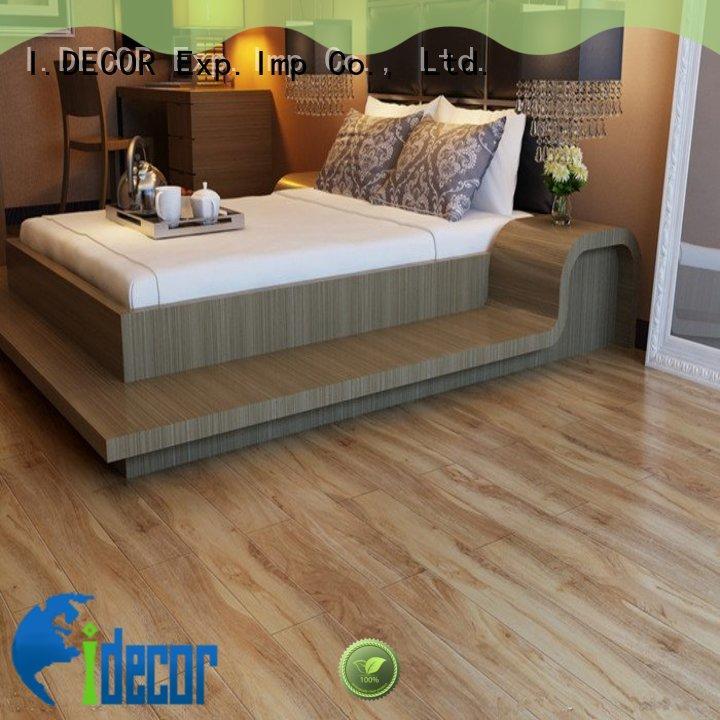 I.DECOR cuckoo art deco decorative paper wholesale for apartment