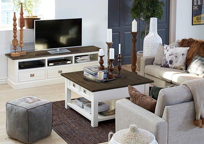 家具アプリケーション