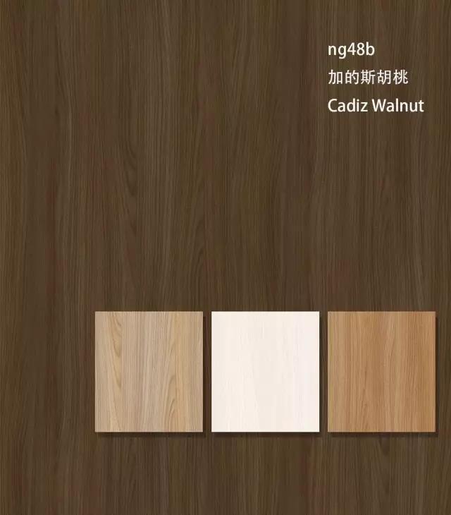 professional decor base paper supplier for villa I.DECOR-2