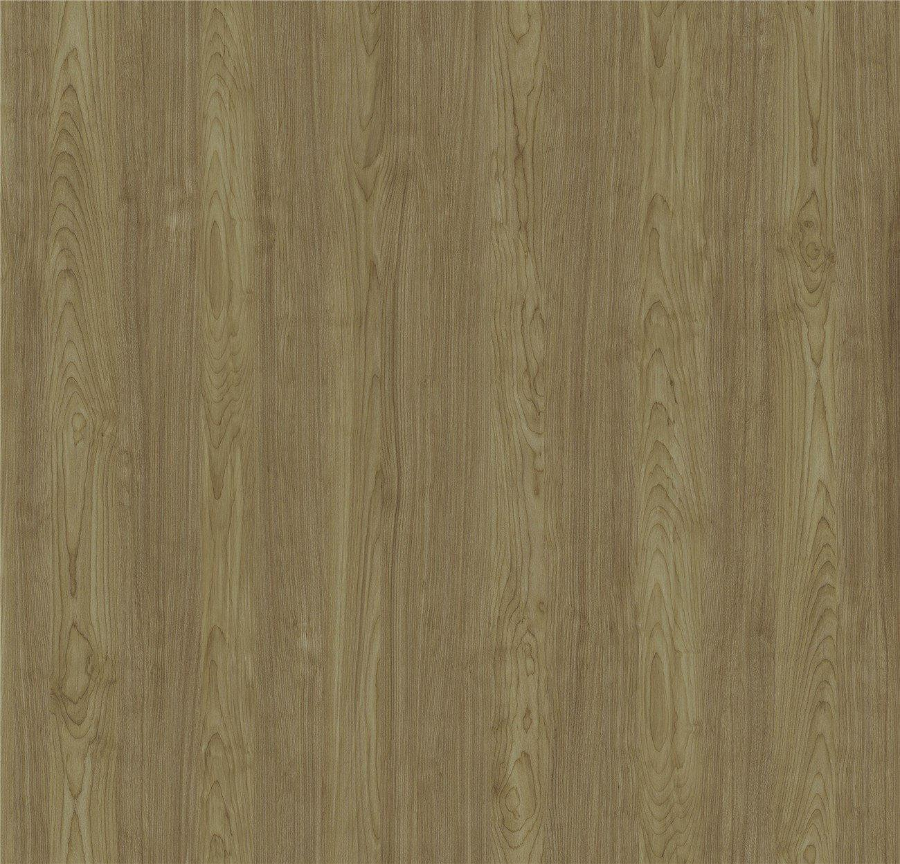 hekios contact paper to cover desk abstract for master room I.DECOR-1