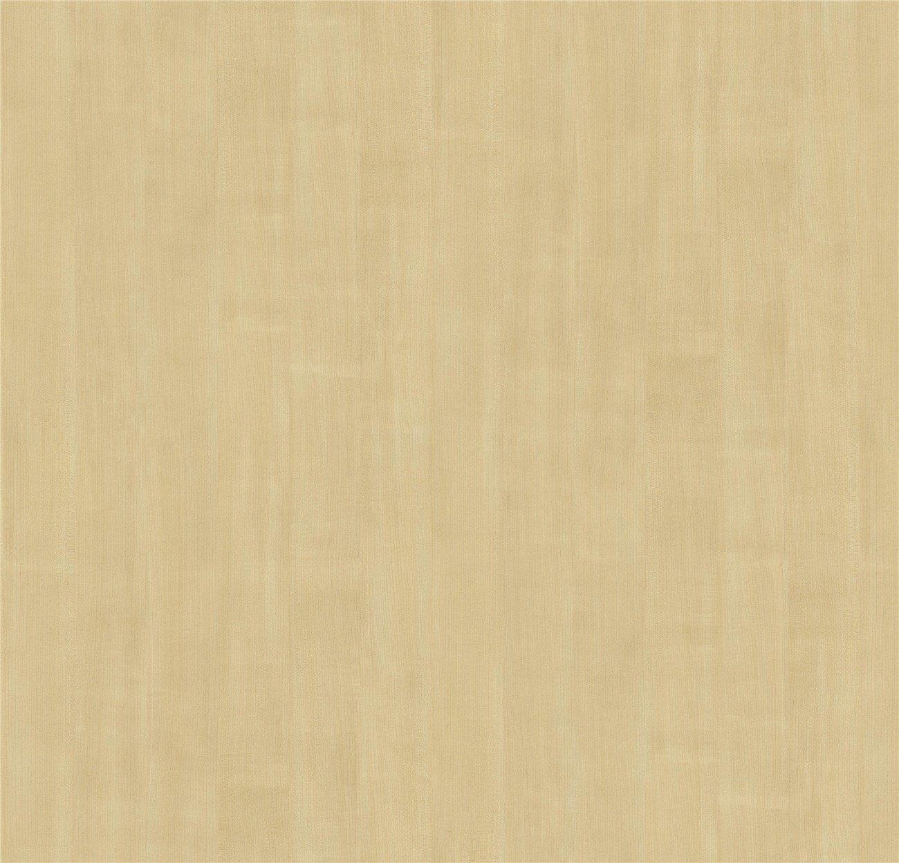 rhine where to buy contact paper for furniture customized for study room-1