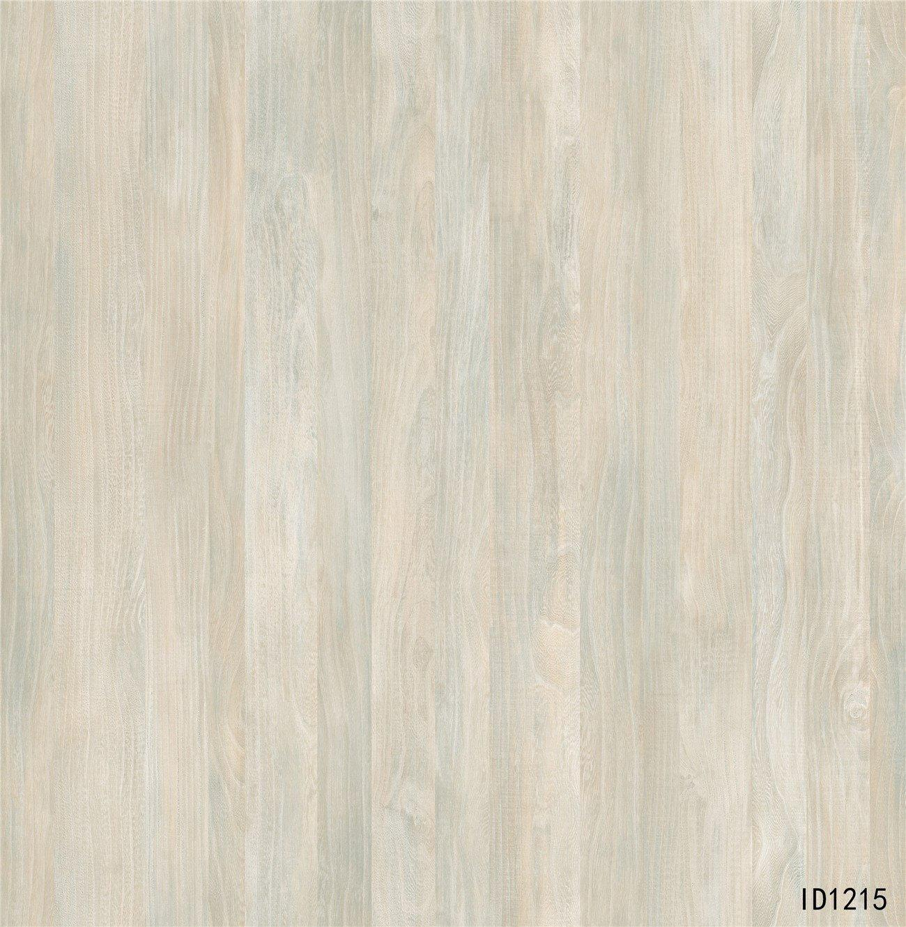 textile PU coated paper directly sale for master room-1