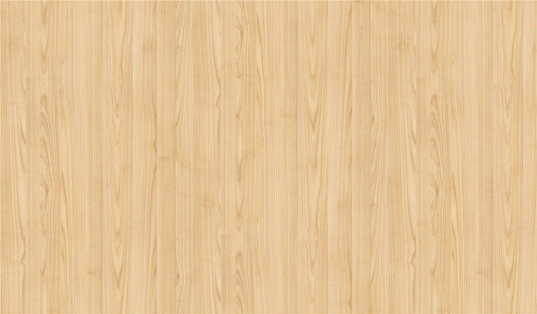 walnut decor paper manufacturers design for store I.DECOR-1