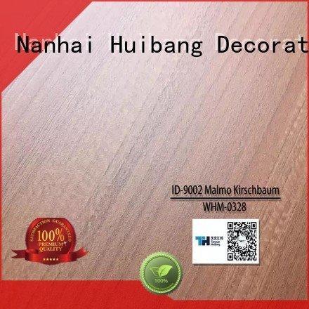 resin impregnated paper id703502 ink bay poplar Bulk Buy