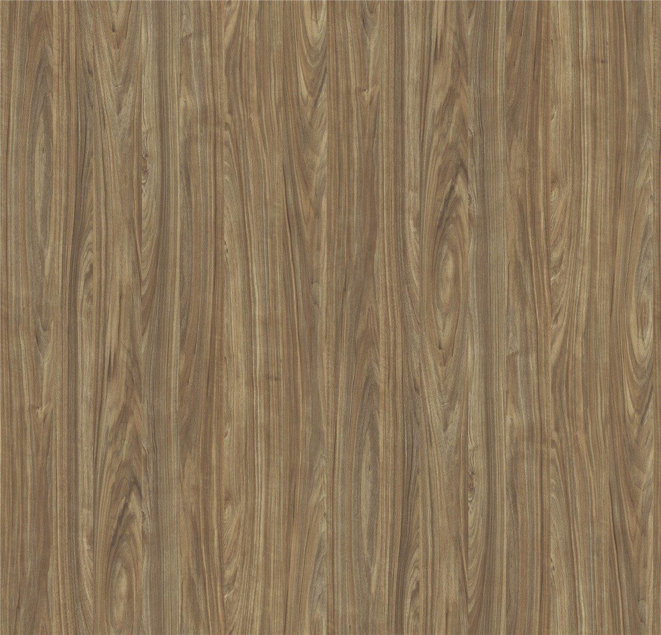 grain decorative paper laminate series for drawing room I.DECOR-1