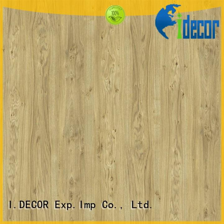 professional decorative contact paper for cabinets customized for master room