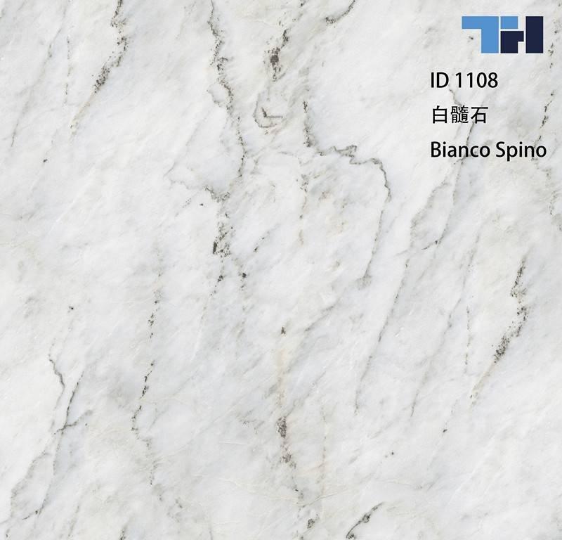 ID1108 Bianco Spino