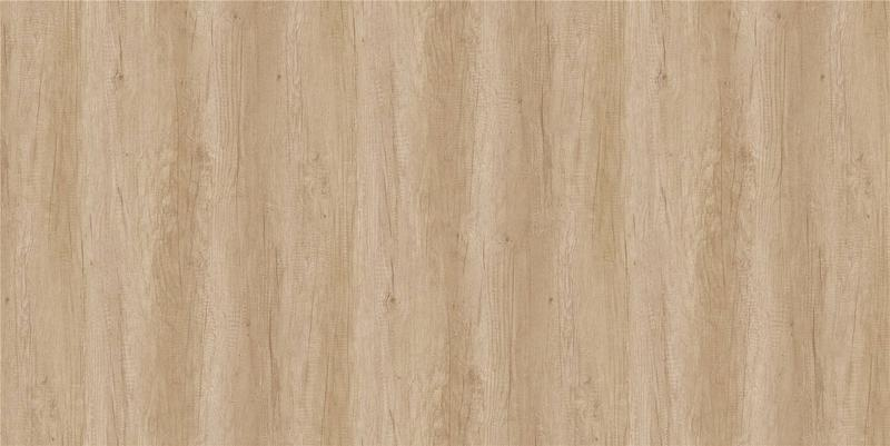 78201  idecor decor paper oak 7ft cylinder