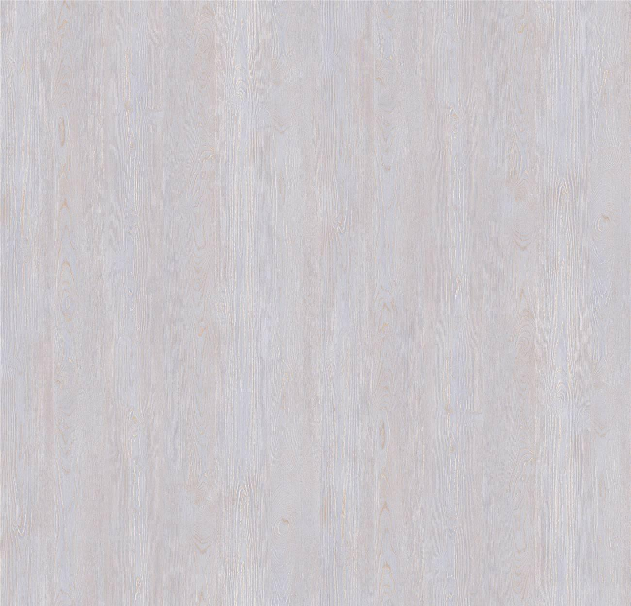 ID3003-2 Solna Beyaz