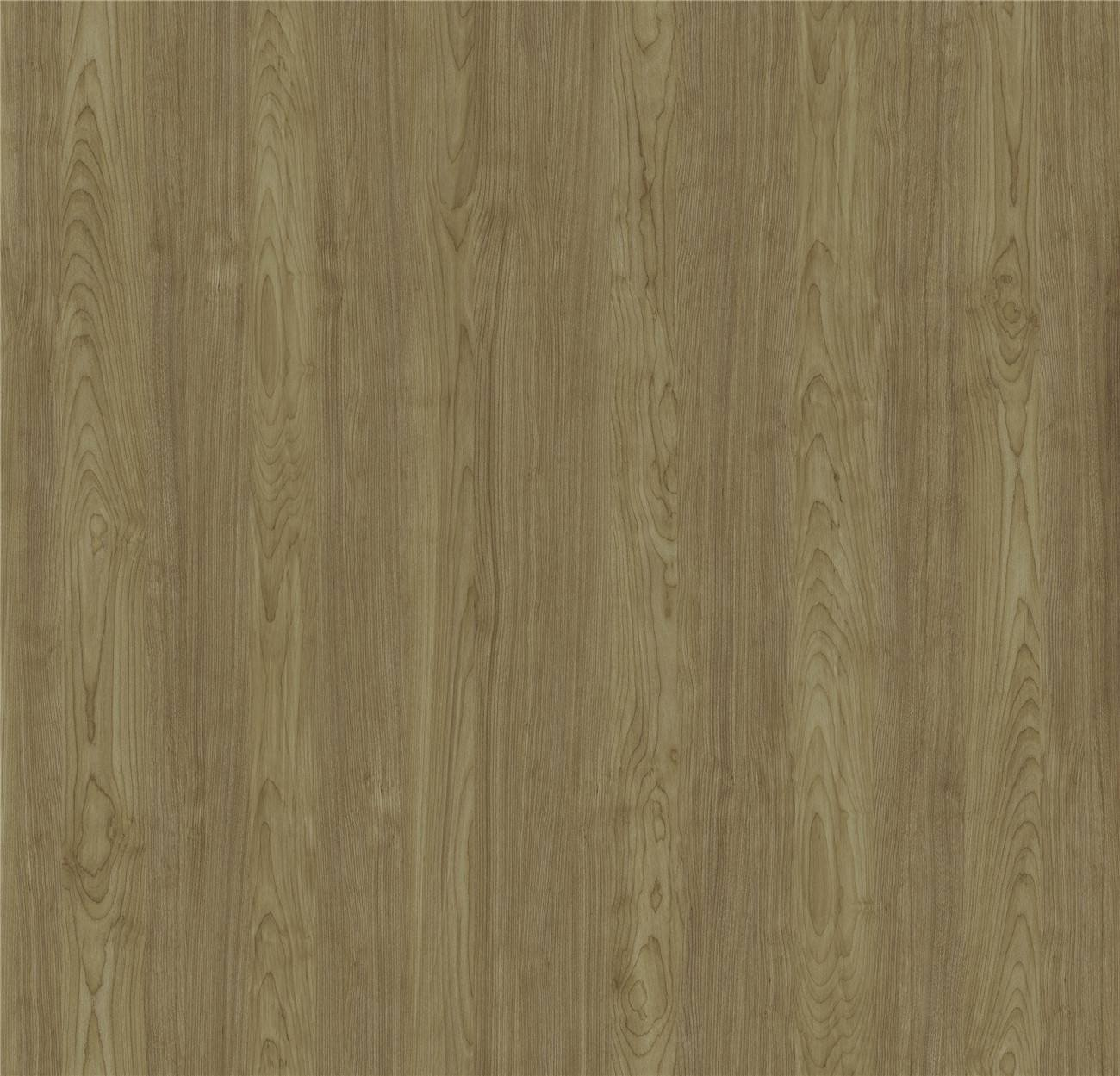 I.DECOR ID6008-01 Sterling Mountain Birch ID Series 2017 image48