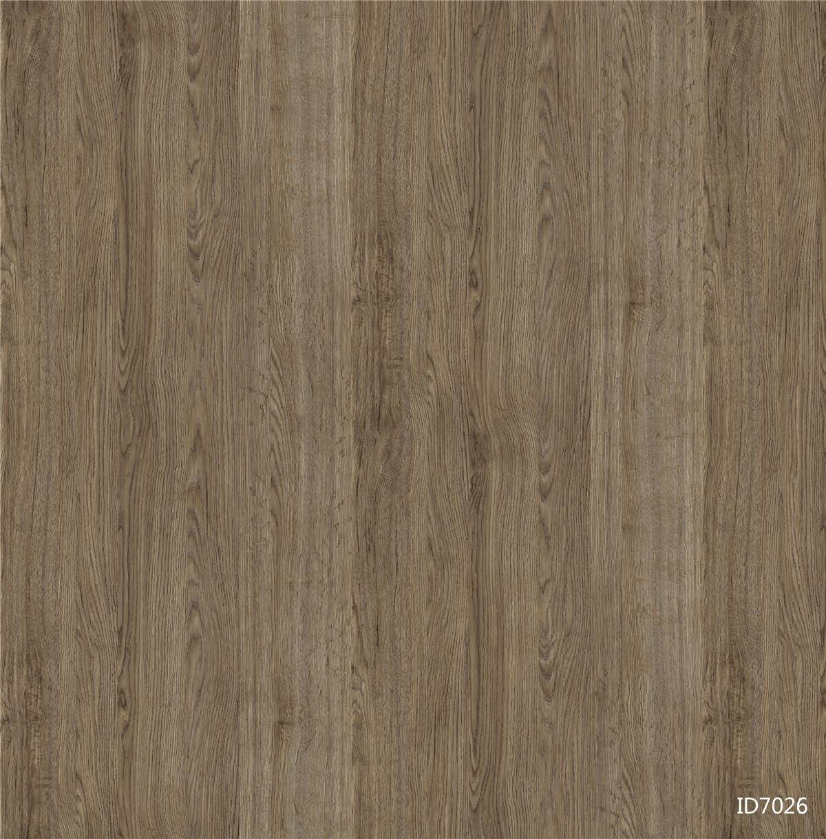 I.DECOR ID7026  Virginia Oak decor paper idecor ID Series 2017 image56