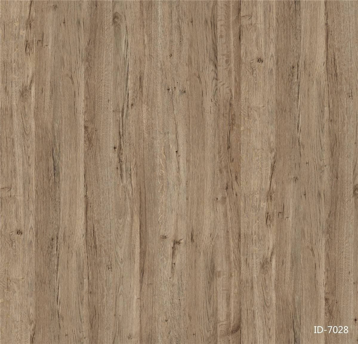 I.DECOR ID7028 decor paper oak idecor ID Series 2017 image55