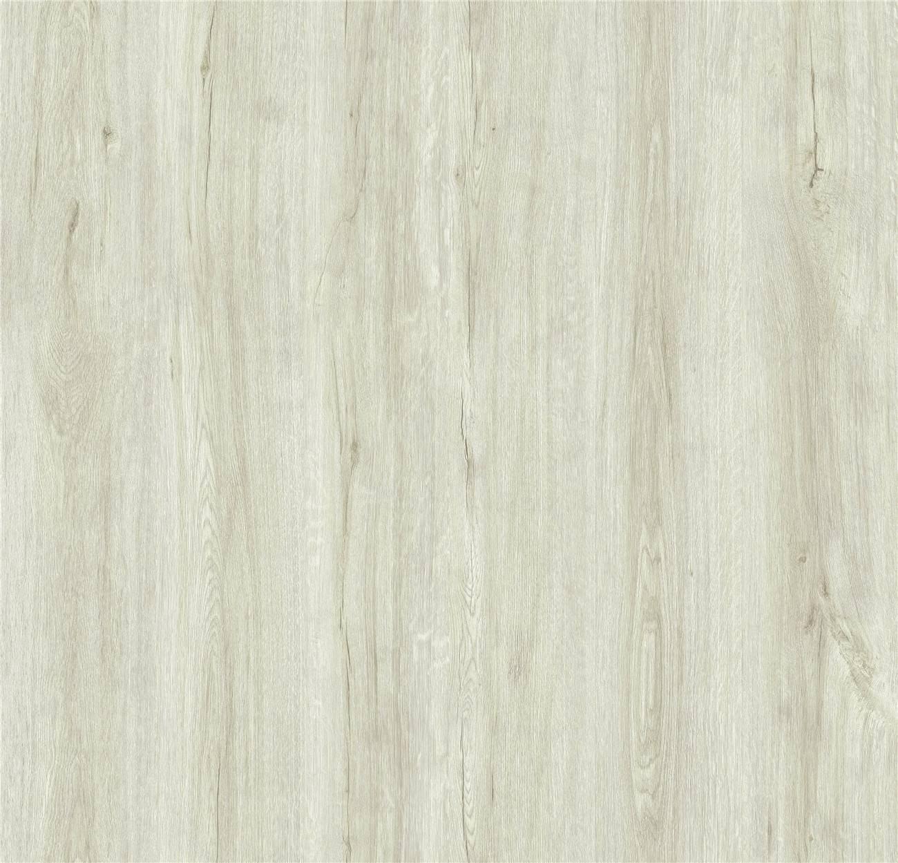 ID-7030-1 European Rift Oak