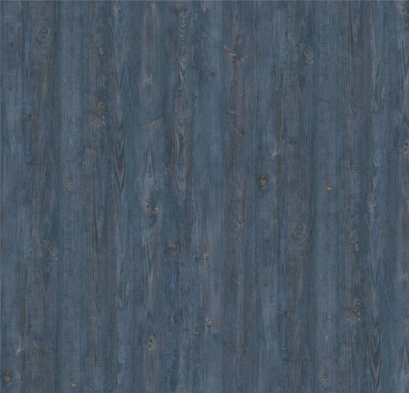 I.DECOR ID7032-03 Hekios Pine ID Series 2017 image44