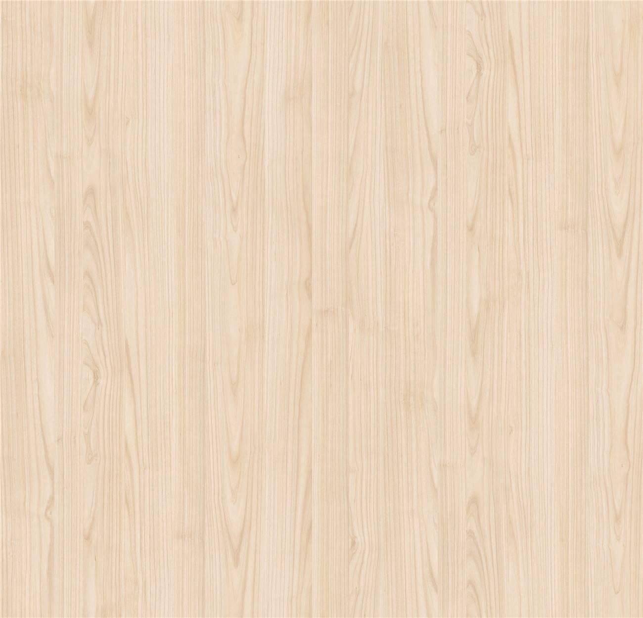 I.DECOR ID9001 Vermont Cherry ID Series 2017 image41