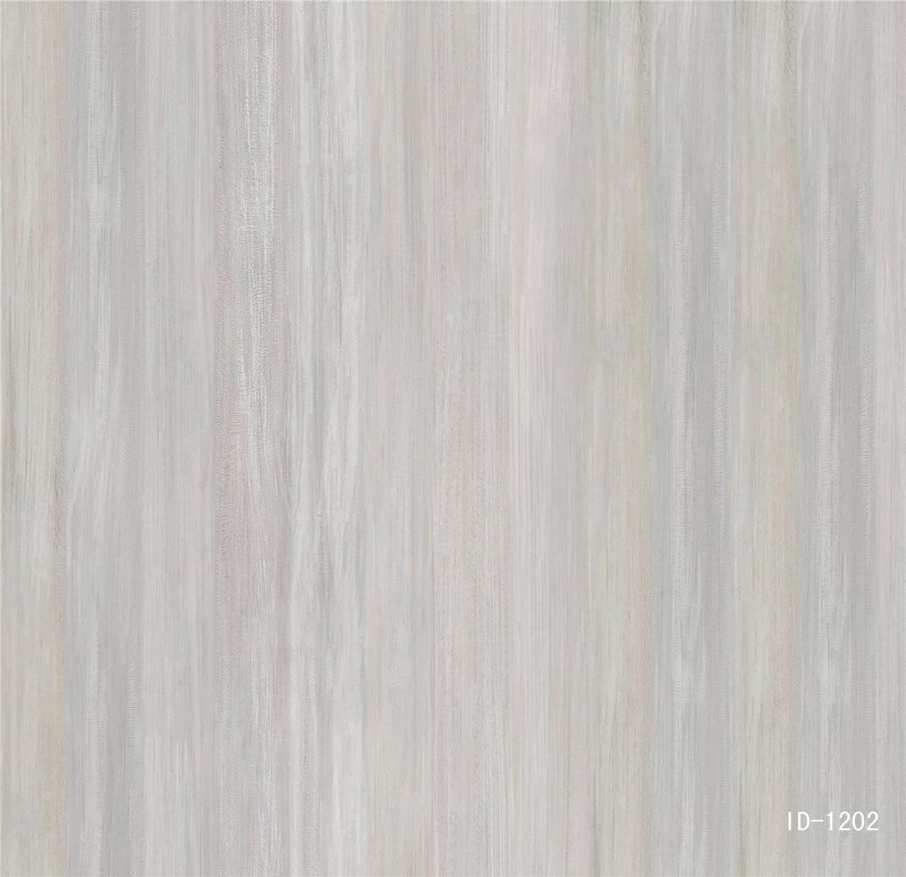 I.DECOR ID-1202 fruit wood decor paper for melamine ID Series 2013 image37