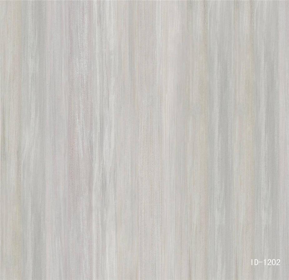 ID-1202