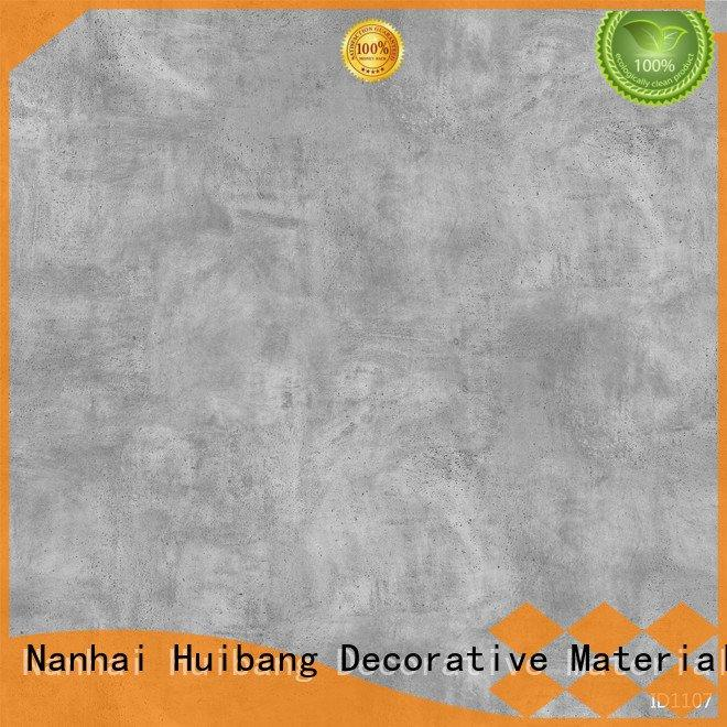 resin impregnated paper idecor birch I.DECOR Decorative Material Brand
