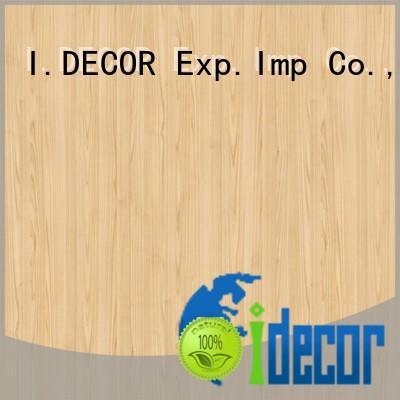 walnut decor paper manufacturers design for store I.DECOR