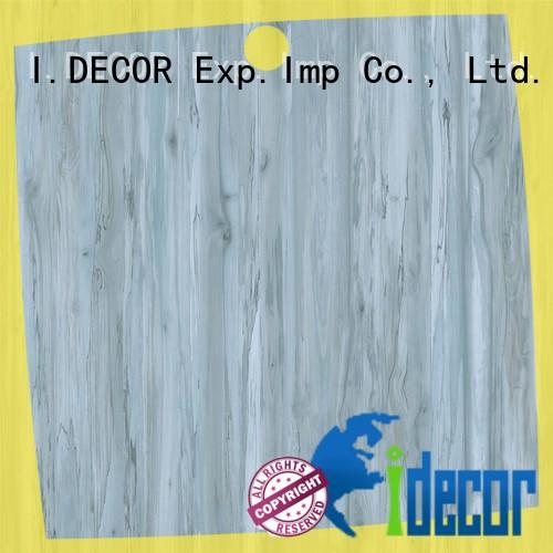 solna art deco interior design from China for guest room I.DECOR