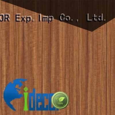 I.DECOR printing decor paper manufacturers on sale for shop