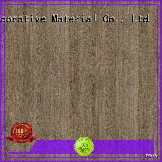resin impregnated paper id1108 kapok PU coated paper