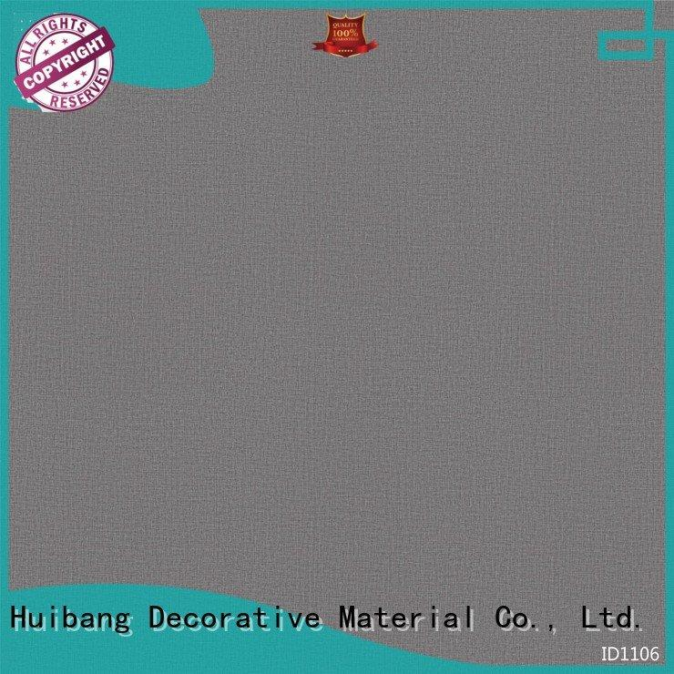 I.DECOR Decorative Material Brand award paper lighthouse PU coated paper spino