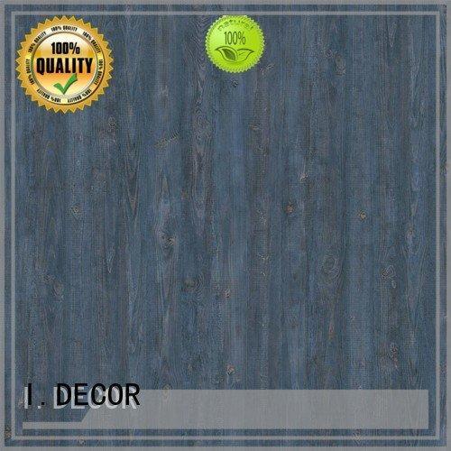 sterling id121701 riverbend award I.DECOR resin impregnated paper