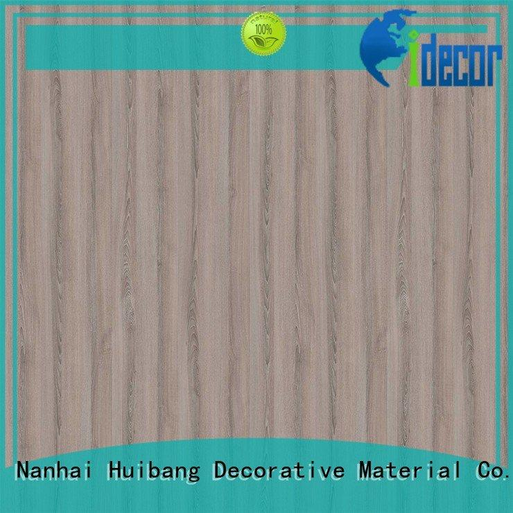 wall decoration with paper ash oak 78201 I.DECOR Decorative Material
