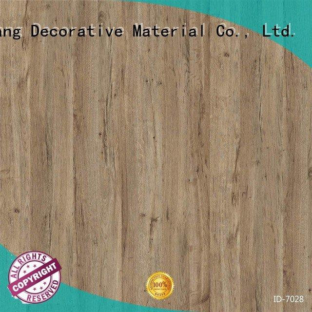 resin impregnated paper lighthouse pau paper id703502 I.DECOR Decorative Material