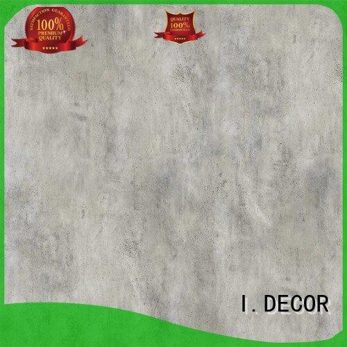 78134 78042 I.DECOR decor paper