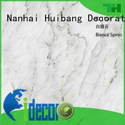 wood id703301 id7026 sterling I.DECOR Decorative Material resin impregnated paper