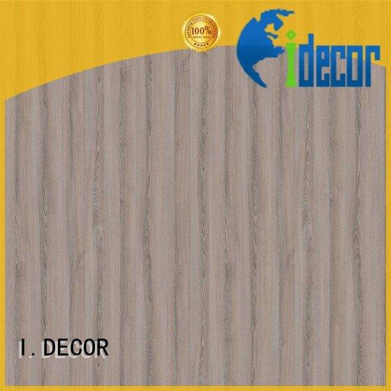 780611 idkf1107 wall decoration with paper I.DECOR