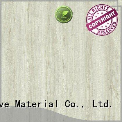 Hot resin impregnated paper id1216 PU coated paper id7028 I.DECOR Decorative Material
