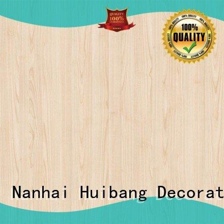 like award id7034 I.DECOR Decorative Material resin impregnated paper