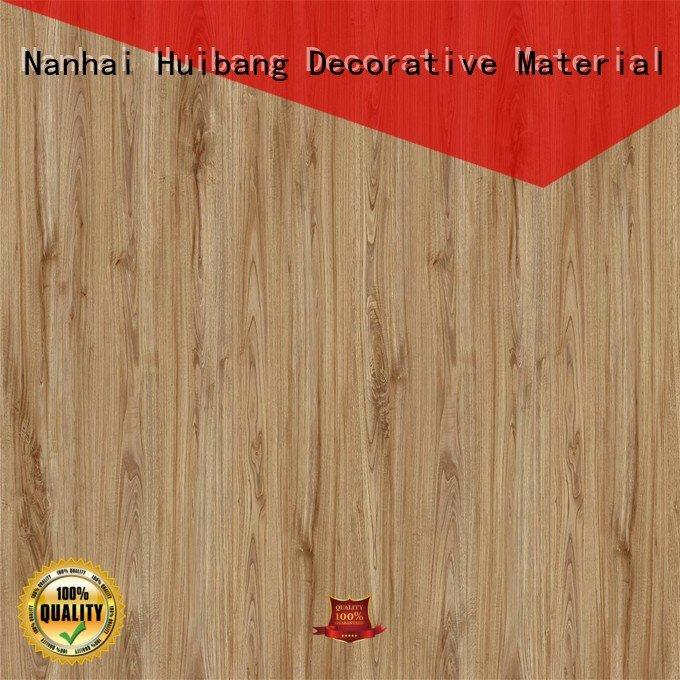decor 71207 I.DECOR Decorative Material wall decoration with paper