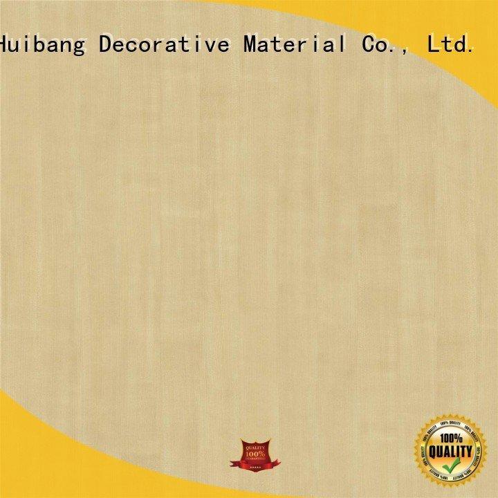 decor textile moonlight ash I.DECOR Decorative Material resin impregnated paper
