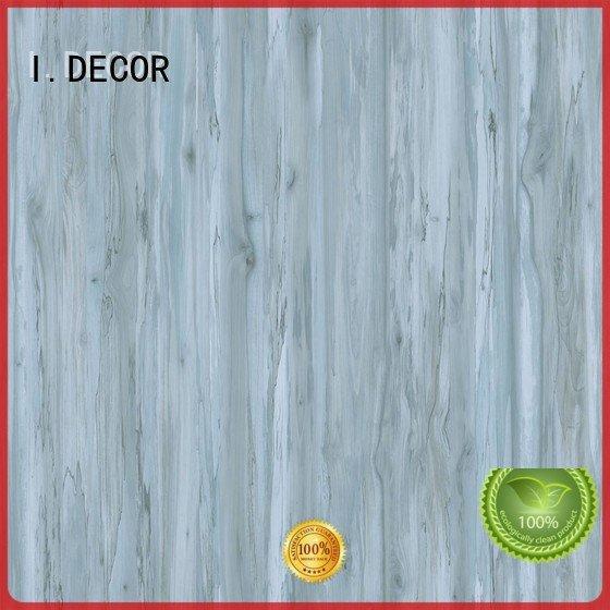 design id703502 pine malmo I.DECOR PU coated paper