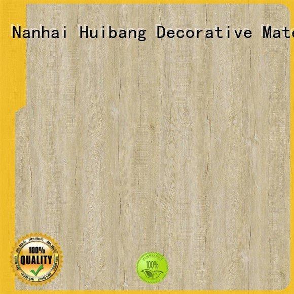 Custom PU coated paper id30032 european rhine I.DECOR Decorative Material